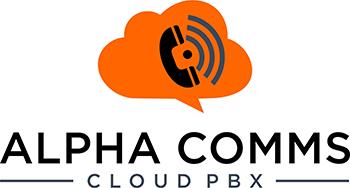 Alpha Comms