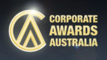 Corporate Awards Australia